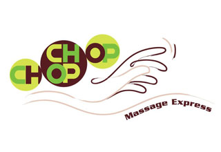 Chop! Chop! Massage Express
