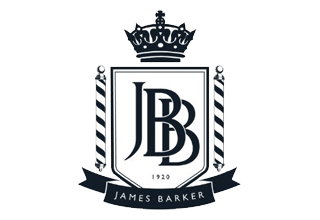 James Barker Barber