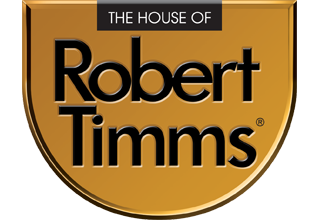 The House of Robert Timms