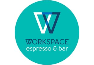 Workspace Espresso & Bar
